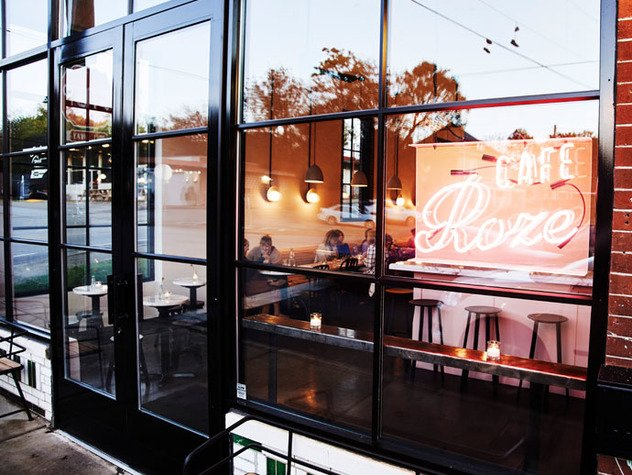 Cafe-Roze59.jpe