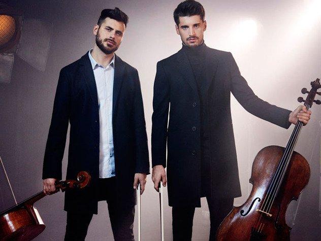 cellos.jpe