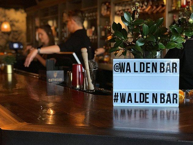 Walden_.jpe
