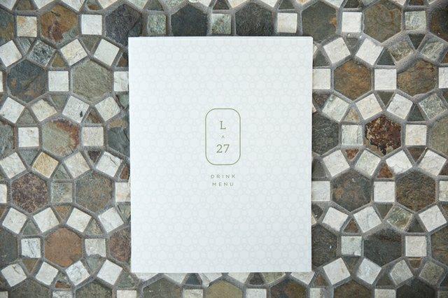 L_HONOR-11.jpe
