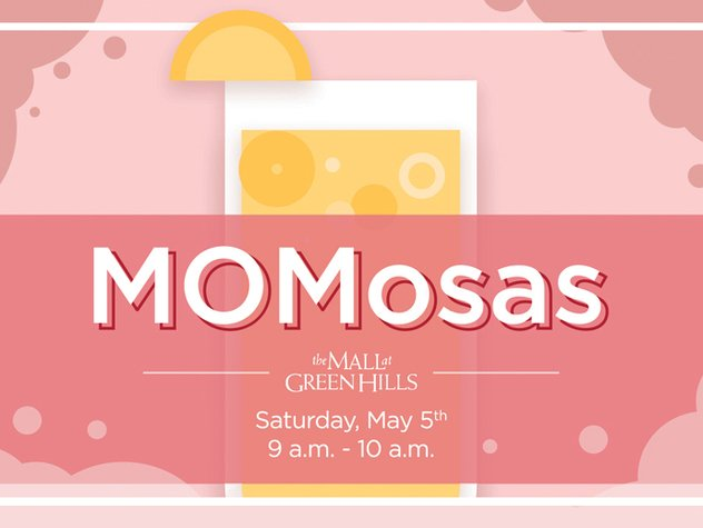 MOMosas.jpe