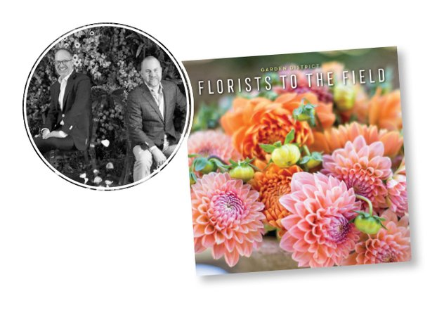 Florists.jpe