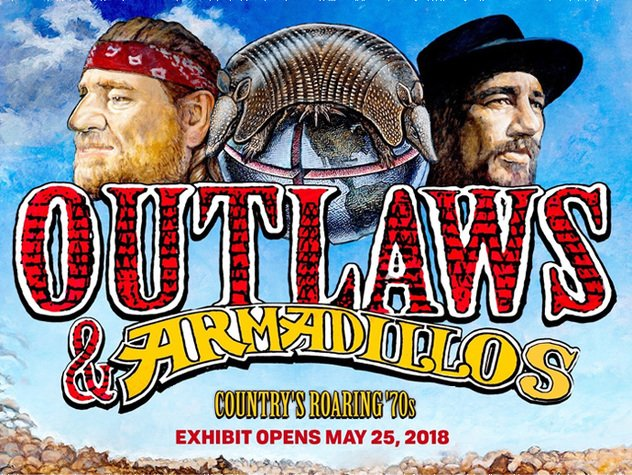 Outlaws15.jpe