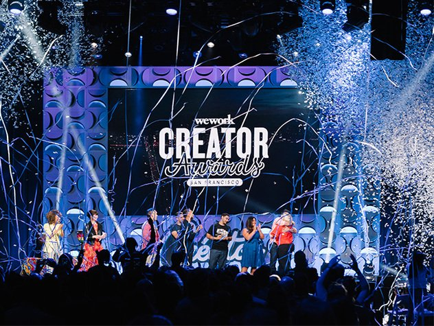 CreatorAwards.jpe