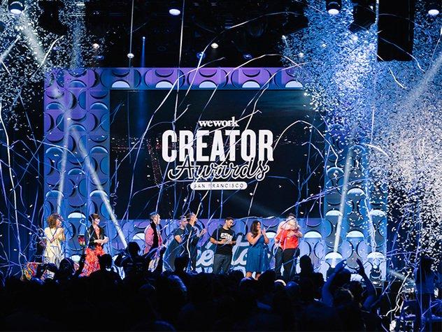 CreatorAwards.jpe