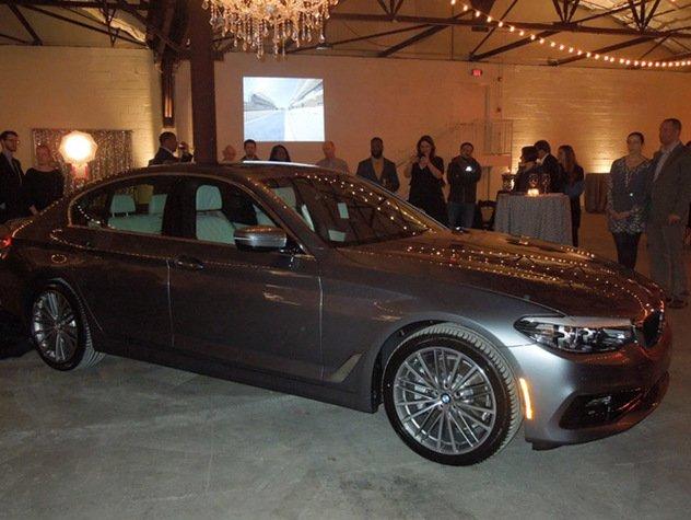 BMW98.jpe