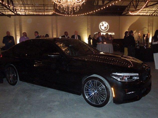 BMW97.jpe
