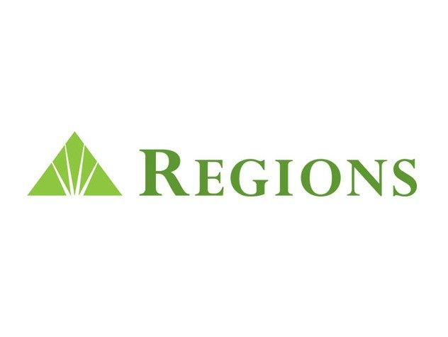 regions38.jpe