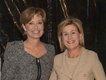 Jane-MacLeod_-Cheekwood-and-Carol-Yochem_-First-Tennessee-Bank.jpe