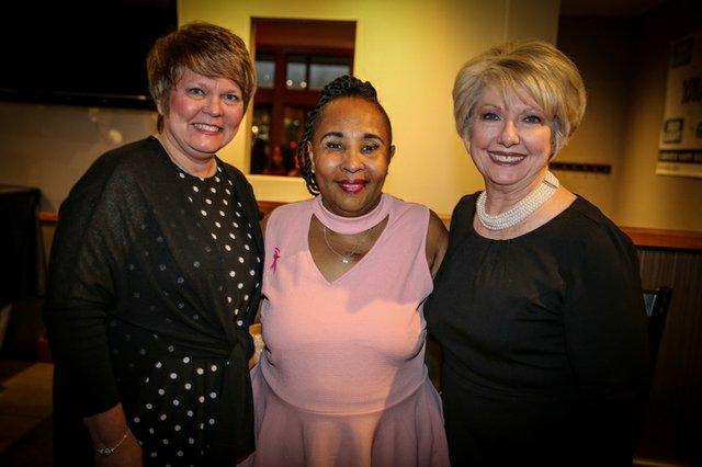 Sherri-Williams-Darlene-Frey-and-Pam-Dishman.jpe