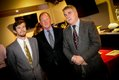Thomas-and-William-Sloan-with-Todd-Inman.jpe