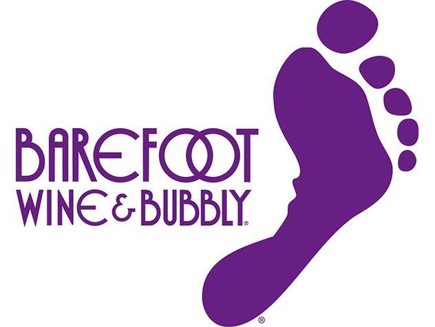 Barefoot.jpe