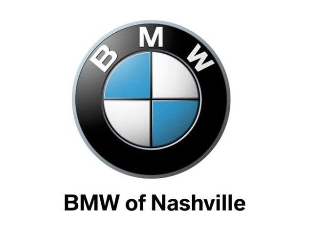 BMW68.jpe