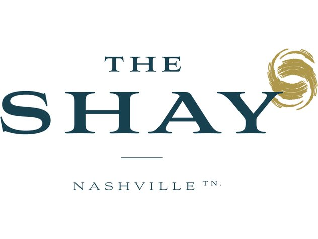 TheShay.jpe