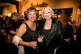 Pairings-Eleanor-Cobb-and-Loren-Chumley.jpe