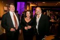 Pairings-Bill--Sharon-Piper-with-Joe-Filippini-from-Terra-Valentine-Winery.jpe
