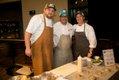 Pairings-Guest-Chefs-Nathan-Duensing-Aaron-Burgau-and-Alex-Harrell.jpe
