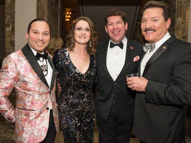Milton-White-Elizabeth-Cato-Jason-Bradshaw-Bob-Deal---photo-by-Susan-Adcock_web50.jpe
