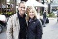 John-and-Kathy-Cumberledge.jpe
