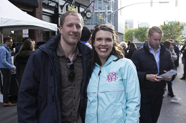 Ben-and-Megan-Purdue.jpe