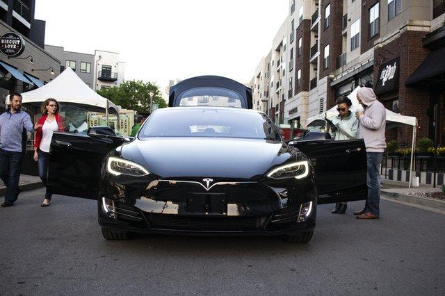 Tesla45.jpe
