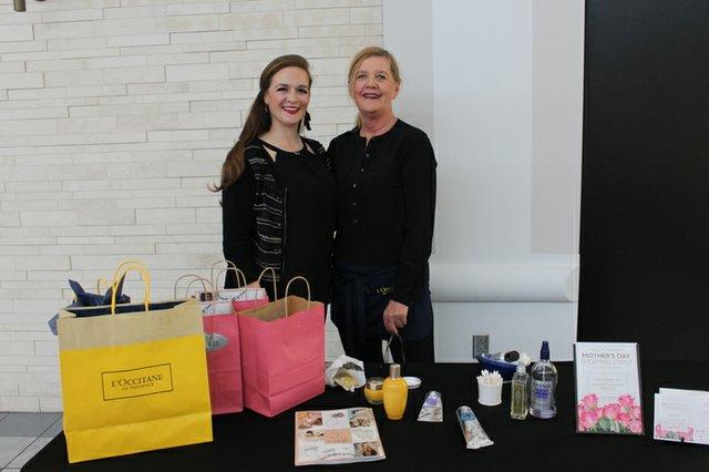 Ashley-McDaniel-and-Mary-Ellen-Economos.jpe