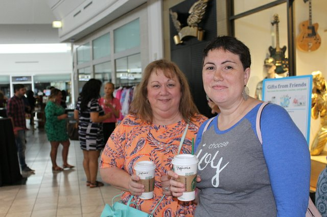 Patty-Wilson-and-Stephanie-Wilson.jpe