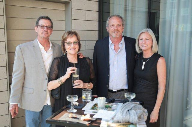 ---Randy-and-Lori-Long-Dan-and-Mary-Grecco.jpe