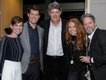 Ann--David-Kloeppel-Brannan--Amy-Atkinson-Warren-Lyng---family-and-childrens-services-nashville-winter-lights--fundraiser-by-weatherly-photography--.jpe