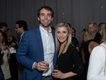 Chad--Lauren-Tuck---Family-and-Childrens-Services-Nashville-Winter-Lights--Fundraiser-by-Weatherly-Photography--.jpe