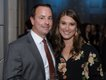 Brett-Burell-Leslie-Smith---Family-and-Childrens-Services-Nashville-Winter-Lights--Fundraiser-by-Weatherly-Photography--.jpe