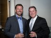 Chris-Payne--Thom-Meek---Family-and-Childrens-Services-Nashville-Winter-Lights--Fundraiser-by-Weatherly-Photography--.jpe
