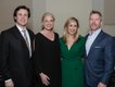 Edward-Hadley-Ann-Elizabeth-McIntosh-Mary-Katherine--Earle-Simmons---Family-and-Childrens-Services-Nashville-Winter-Lights--Fundraiser-by-Weatherly-Photography--.jpe