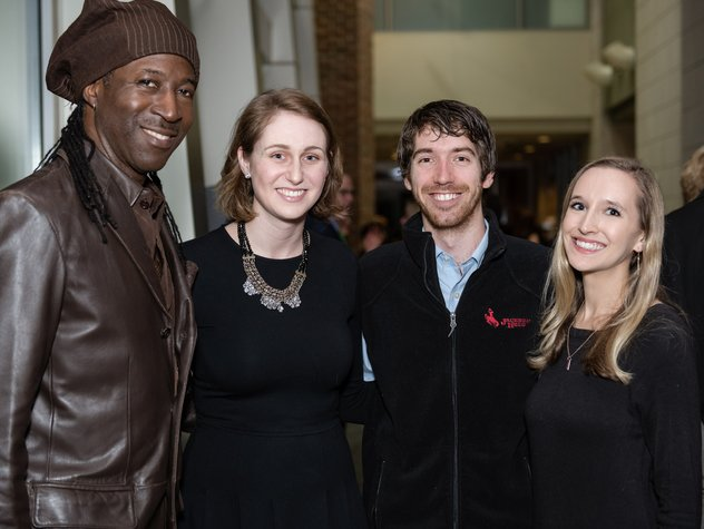 Kamal-Malaak-Kaliegh-Butterfield-Harrison-Bryant-Blythe-Cate---Family-and-Childrens-Services-Nashville-Winter-Lights--Fundraiser-by-Weatherly-Photography--.jpe