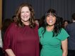 Maggie-Bond-Bunny-Noel---Family-and-Childrens-Services-Nashville-Winter-Lights--Fundraiser-by-Weatherly-Photography--.jpe