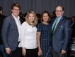 Steward--Megan-Koch-Jan--Jim-Ramsey---Family-and-Childrens-Services-Nashville-Winter-Lights--Fundraiser-by-Weatherly-Photography--.jpe