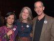 ---Jen-Jen-Lin---Heather-Wills---Ray-Friedman.jpe