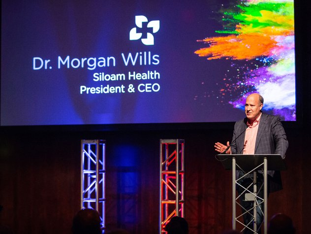 ---Dr-Morgan-Wills.jpe