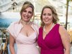 Dara-Russell-and-Mary-Jo-Shankle-Gala-Co-Chairs.jpe