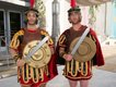 Roman-soldiers.jpe