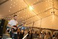 Boy-Named-Banjo-performing-at-Summer-Stable-Party.jpe