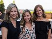 Amy-Wedemeyer-Erica-Dobson-Shannon-Ewing.jpe