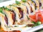 Nama-Sushi.jpe