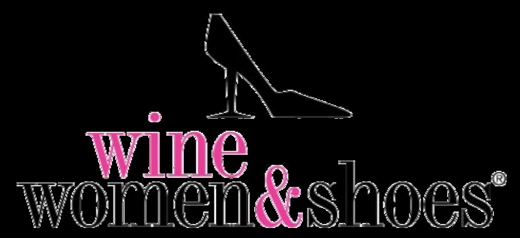 Wine Women & Shoes