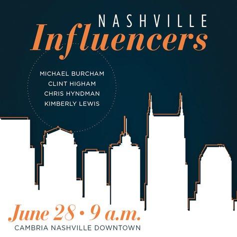 NashvilleInfluencers_Main.jpe