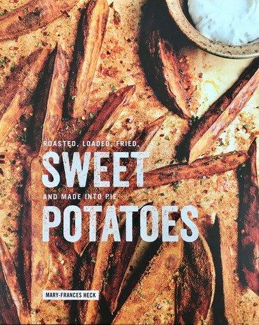 Sweet-Potatoes-Cover.jpe