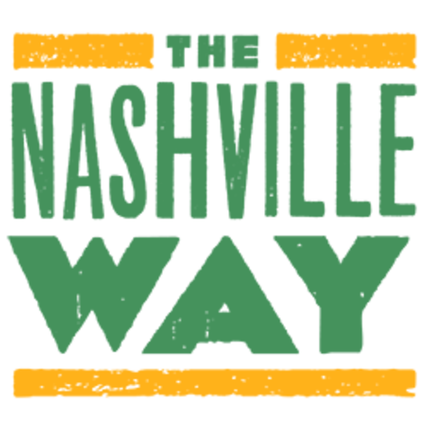TheNashvilleWayx.png