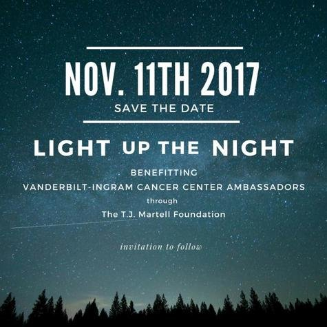 Light-Up-the-Night-_-Save-the-Date.jpe
