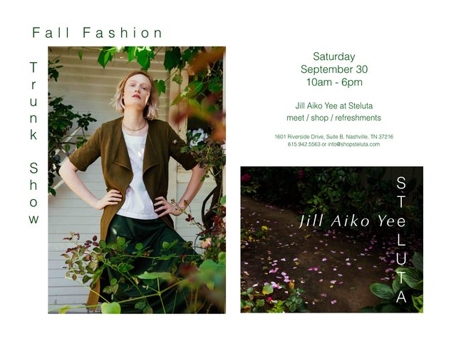 Jill-Aiko-Yee-X-Steluta-Nashville.jpe