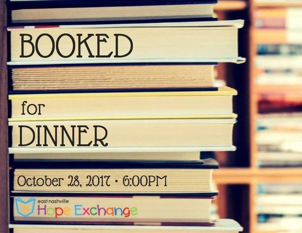 Booked-for-Dinner.jpe
